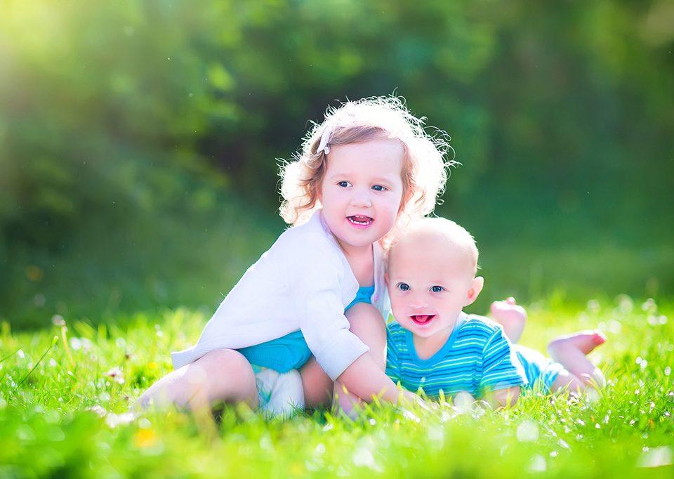 ABC wzmacniania odporności dziecka - blog | paniDoktor