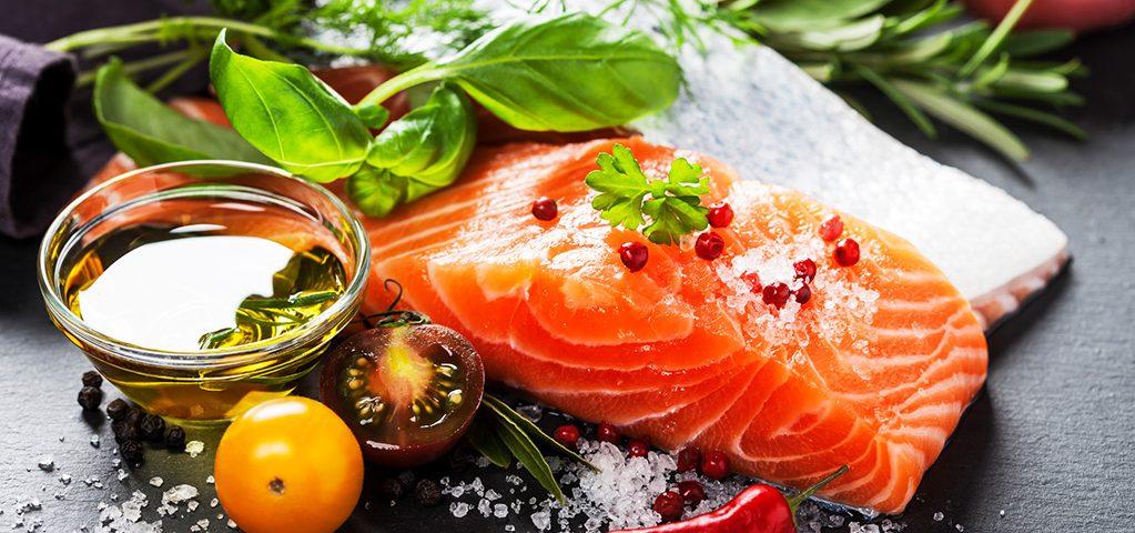 21 gatunków ryb - blog - 1 | paniDoktor