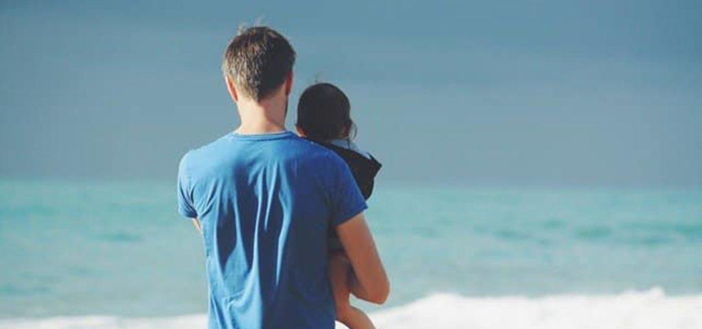 Dzień Ojca - blog - 1 | paniDoktor