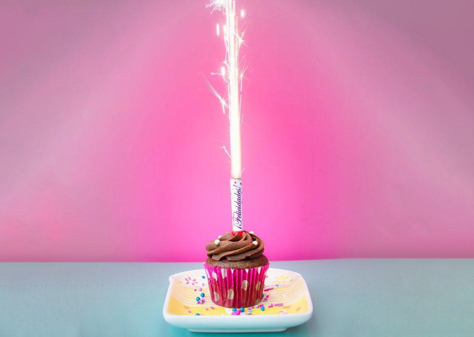 Urodziny | paniDoktor